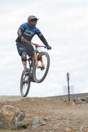 Photo of Tom MAKIN at Swaledale