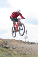 Photo of Rich HARRISON at Swaledale