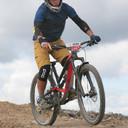Photo of Mason WINFIELD at Swaledale