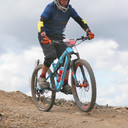 Photo of Morgan WINFIELD at Swaledale