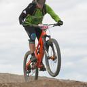 Photo of Stuart RAW at Swaledale