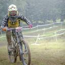 Photo of Abbie SLOAN at Rhyd y Felin