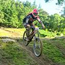 Photo of Sam GEAR at Rhyd y Felin