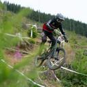 Photo of Ryan BRANNEN at Rhyd y Felin