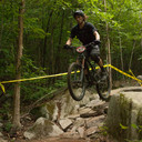 Photo of Andrew SAMPSELL at Victory Hill, VT