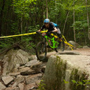 Photo of Michael TAYLOR at Victory Hill, VT