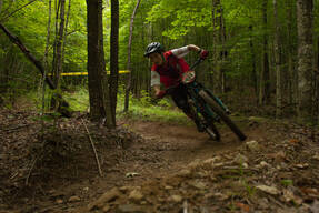 Photo of Jason SAMEK at Victory Hill