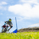 Photo of Will HARRIS at Falmouth 4x
