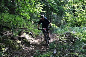 Photo of Mark MCGEE at Swaledale