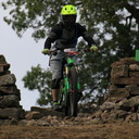 Photo of Paul STANIFORTH at Swaledale