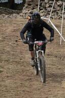 Photo of Stuart ALBRIGHTON at Swaledale