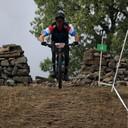 Photo of Ryan ROWLAND at Swaledale