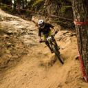Photo of Matej PETHS at Whistler, BC