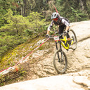 Photo of Wei Tien HO at Whistler, BC
