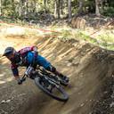 Photo of Ethan LIEB at Whistler, BC
