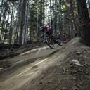 Photo of Vaea VERBEECK at Whistler, BC