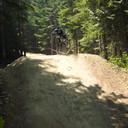Photo of Samantha SORIANO at Whistler, BC