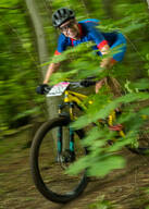 Photo of Kevin PURCELL at Stanmer Park, Brighton