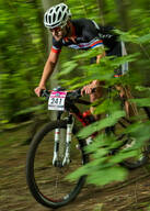 Photo of Connor MURPHY (spt) at Stanmer Park, Brighton