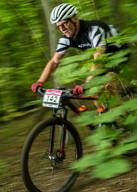 Photo of Paul ROBINSON (opn) at Stanmer Park