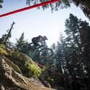 Photo of Mckay VEZINA at Whistler, BC