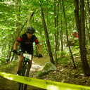 Photo of Nikki MONTANARO at Victory Hill, VT