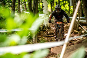 Photo of James O'DONNELL (1) at Windham