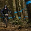 Photo of Gavin WATT at Glentress