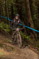 Photo of Paul TOPHAM at Glentress
