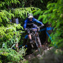 Photo of Jack DELBRIDGE at Glentress