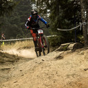 Photo of Rudy CABIROU at Whistler, BC