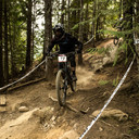 Photo of Matthew BEER at Whistler, BC