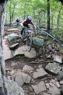 Photo of James O'DONNELL (1) at Mountain Creek