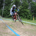 Photo of Andrew DRISCOLL at Mountain Creek, NJ