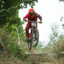Photo of Samuel GEE at Caersws
