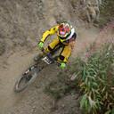 Photo of Mark WEIGHTMAN at Caersws