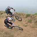 Photo of Reece PICKERSGILL at Falmouth 4x