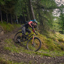 Photo of Matt GOSLING at Glentress