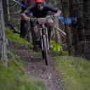 Photo of Mark WILCOX at Glentress