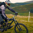 Photo of Simon EDRIDGE at Coquet Valley