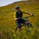 Photo of Joe TAYLOR (mas1) at Coquet Valley