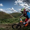 Photo of Gavin SWEENEY at Coquet Valley