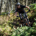 Photo of Gary HUNTER at Coquet Valley