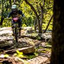Photo of Ronny STERCKX at Mountain Creek, NJ