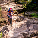 Photo of Jared WOOD at Mountain Creek, NJ