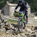Photo of Chris MORPHEW at Swaledale