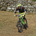 Photo of Alan PERCIVAL at Swaledale