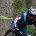 Photo of Benjamin WIPAT at Fyrish
