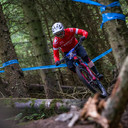 Photo of Ruaridh CUNNINGHAM at Glentress