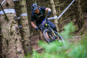 Photo of Fergus FUNNELL at Glentress